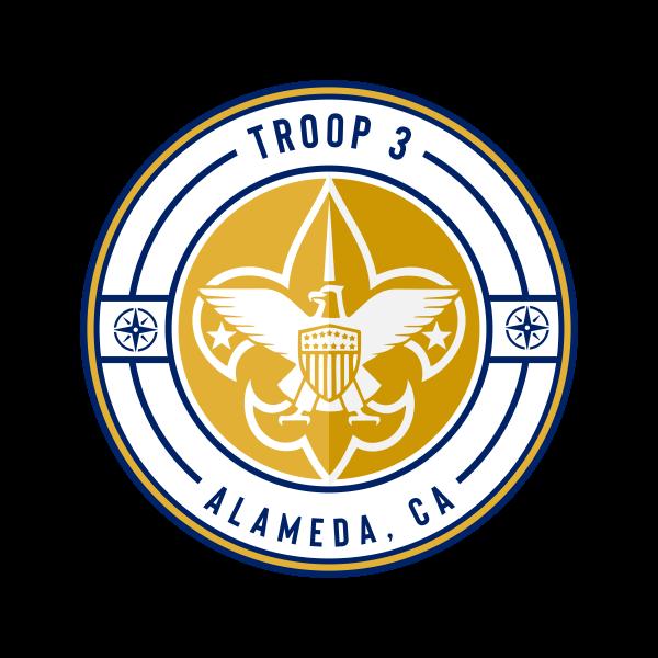 troop3