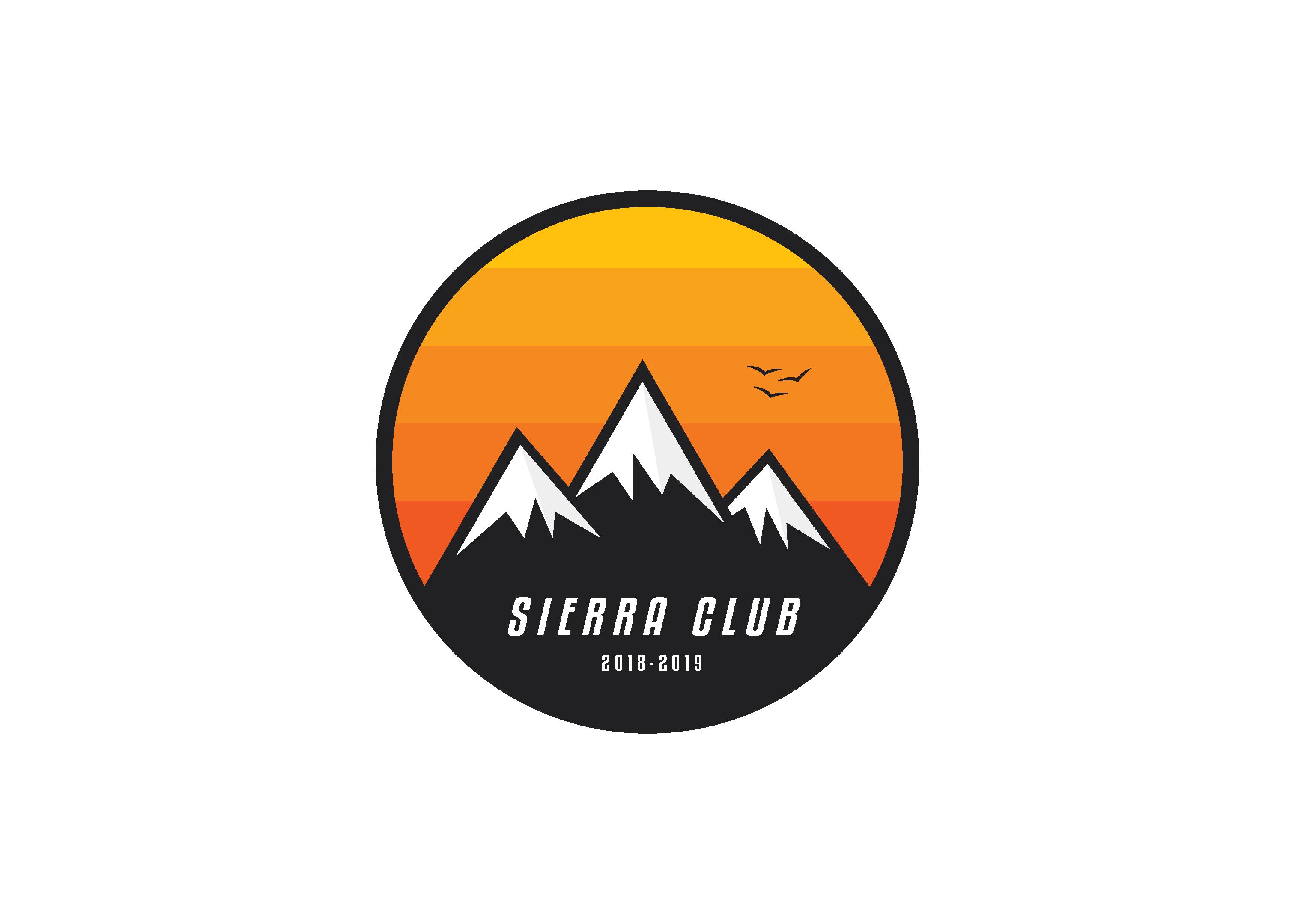 sierra_tranluscent
