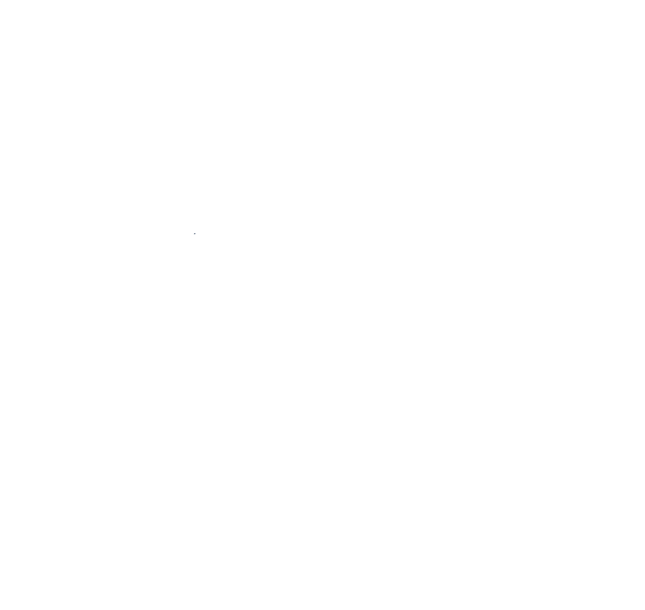 PCRE_updatedlogos2