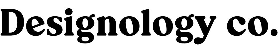 designologylogo_new